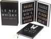 Whiskey accessoires
