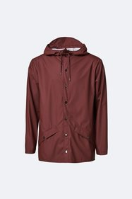 Rains Jacket Regenjacke