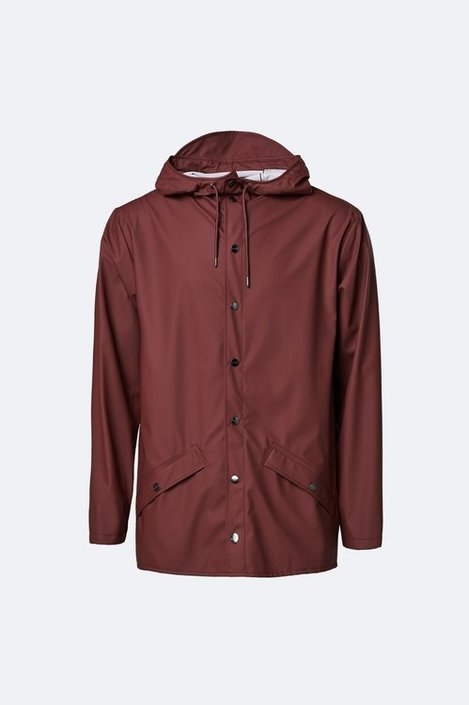 Rains Jacket rain coat