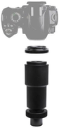 Euromex camera-adapters