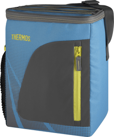 Thermos Radiance Cooler väska
