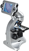 USB microscopes