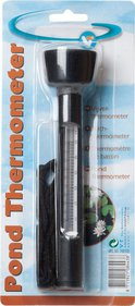 VT Pond Thermometer