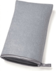 Simplehuman Microfiber cleaning glove