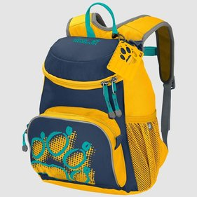 Jack Wolfskin Little Joe children's backpack