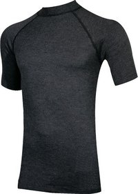 Fast Rider Thermo T-shirt Antra