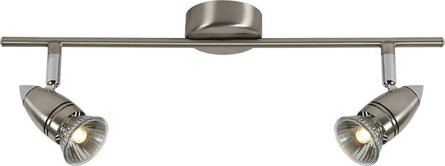 Lucide Caro-Bis Ceiling Light Lang