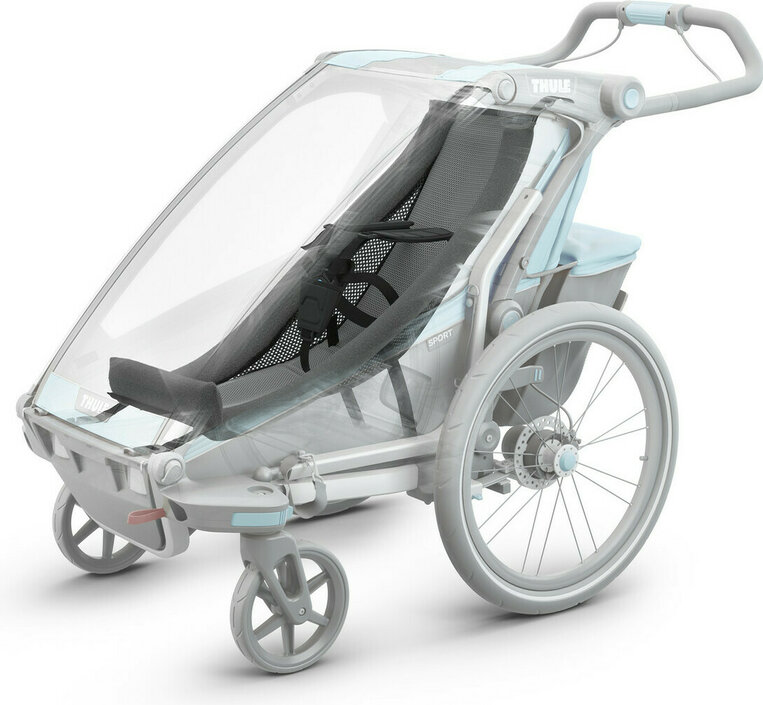Thule Chariot Infant Sling zitting