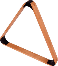Yardy Triangle Wood