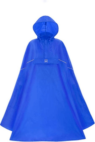 Willex Lightweight Poncho