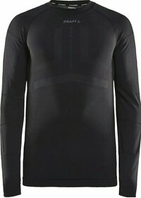 Craft Active Intensity CN LS M ondershirt