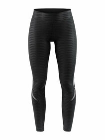 Craft Ideal Thermo W fietsbroek