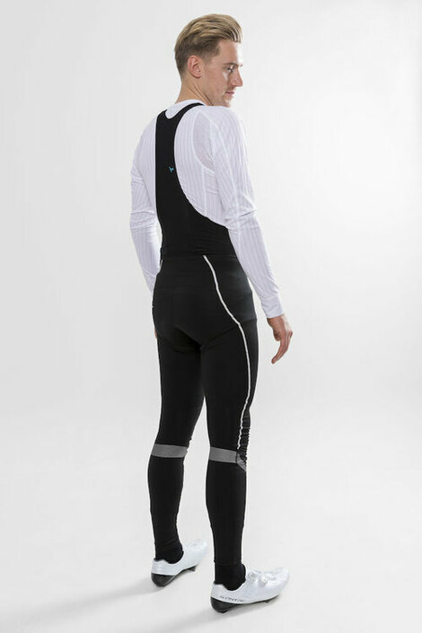 Craft Ideal Thermo M bibshort