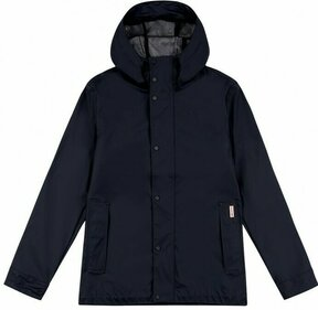 Hunter Men's Original leichte gummierte Bomberjacke
