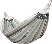 Double hammocks