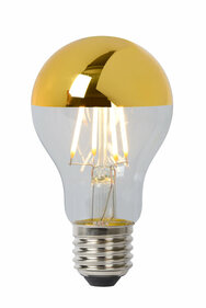 Lucide - LED BULB - Filament lamp - 49020/05