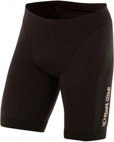 Pearl Izumi Elite In-R-Cool Tri Short Long