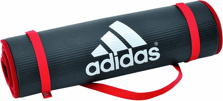 Adidas Core Trainingsmatte