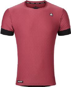 Megmeister Ultra fresh running shirt
