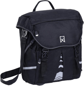 Bolso removible de Willex 1200 S