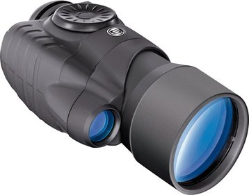 Bresser NV 5x50 Digital Nightvision