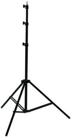 Falcon Eyes Light Stand W806