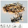 Valetti Microcluster 1800LED WW kerstboomverlichting