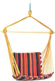 Amazonas Belize Hanging Chair