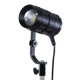 Linkstar Lucia L-3 30W mini LED fresnel