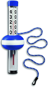 TFA Neptune swimming pool thermometer