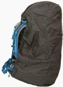 Lowland Raincover / flight bag