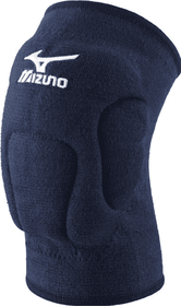 Mizuno Open Back kniebeschermers volleybal