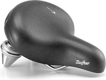 Selle Royal Drifter Medium