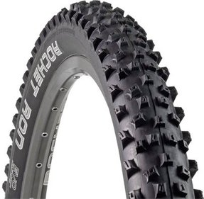 Schwalbe Rocket Ron Evolution