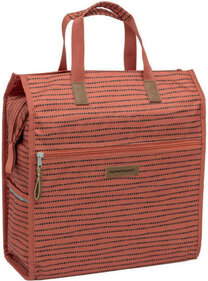 New Looxs Nomi Lilly shopper fietstas - 18 liter