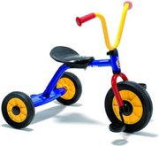 Winther Tricycle