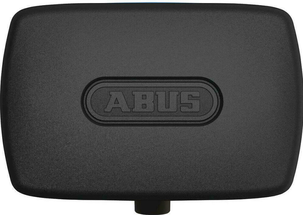 Abus black 100db alarmbox