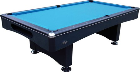 Buffalo Eliminator II Pooltafel