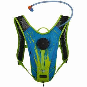 Source Kids Spinner NC 1.5L - Hydration Pack