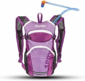 Source Hydration Spry Kids 1.5L - Hydration Pack