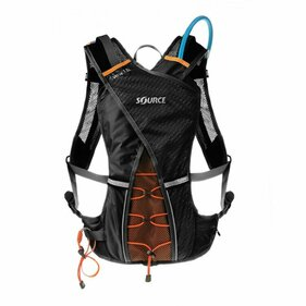 Source Verve 2L - Hydration Pack