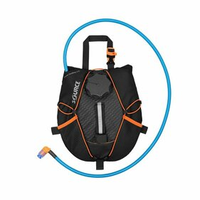 Source Durabag Kayak - Hydration Pack