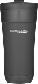 Thermocafé Berlin Thermo Cup