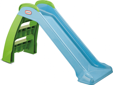 Little Tikes First Slide Rutsche