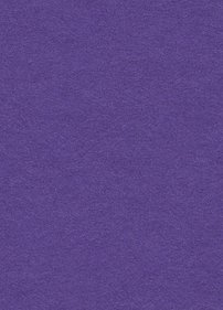 Benton achtergrondpapier Royal Purple