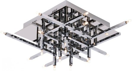 Lucide Stax Ceiling Light