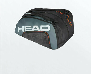 Head Tour Team Padel Monstercombi padeltas