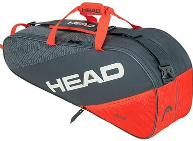 Head Elite 6R Combi padeltas