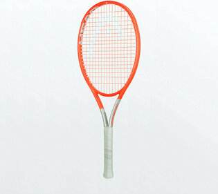 Head Radical Junior tennisracket