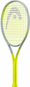 Head Graphene 360+ Extreme Junior tennisracket